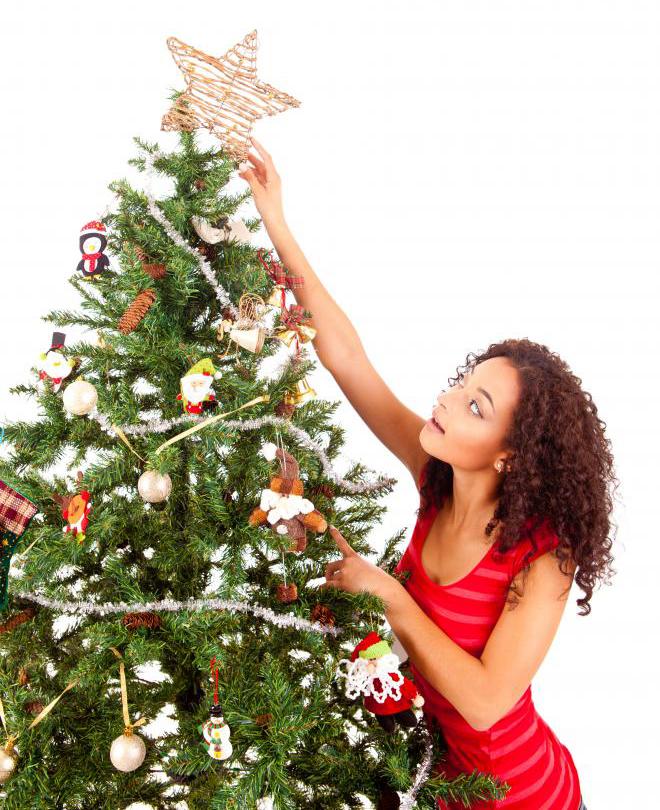 Prevent Injury this Holiday Season