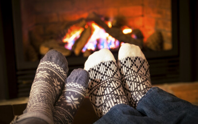 How to Make the Winter Season Work for You