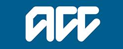 North Shore CHiro acc logo