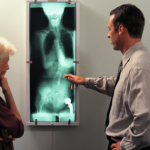 Why You Should See A Chiropractor (Even if Your Back Feels Fine)