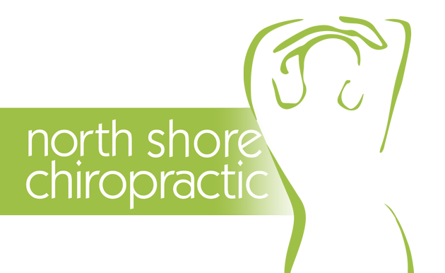 North Shore Chiro