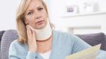 5 Factors That Affect Healing